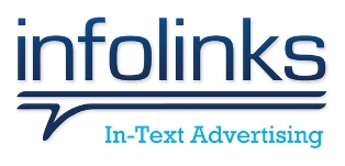 How to Earn Online with Infolinks