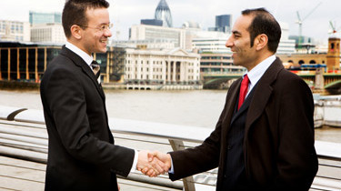 Tips for Becoming a Good Sales Consultant