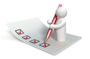 Reaping Benefits of Online Surveys: Top 5 Things to Remember