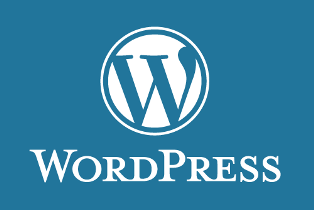 What Made WordPress one of the Most Successful Blogging Tools on the Planet?