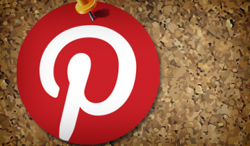 Pinterest as a Marketing Platform: What is the Fuzz About?