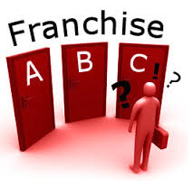 Franchise ABC