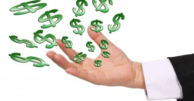 Situations when You Should Not Opt for Cheap Payday Loans