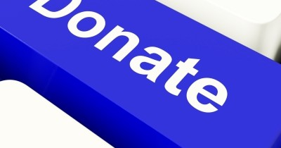 The Strangest Fundraising Ideas that Worked