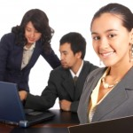 Importance and Benefits of Training Employees
