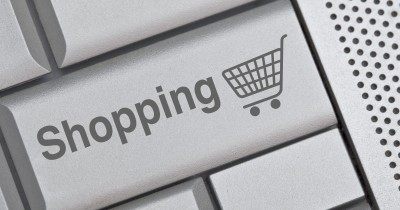 Your Own eCommerce or eBay: Which Can Be More Successful?