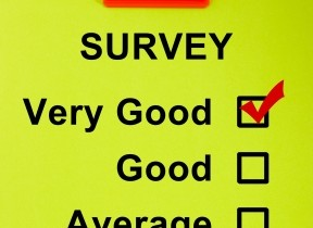 Do you Dream to Earn More with Online Surveys?