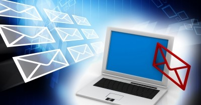 Investing in Email Marketing – A Smart Move For The SMBs