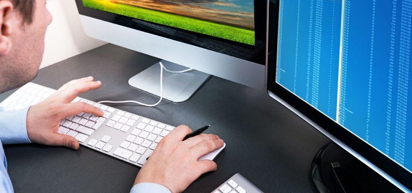 five-ways-to-market-your-website1
