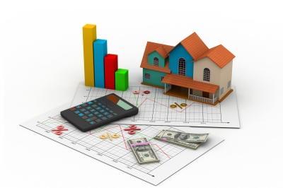 property development market