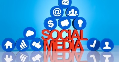 Social Media Marketing Tips to Promote Your Business