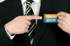5 No-fail Tactics to Succeed a Your Next Trade show