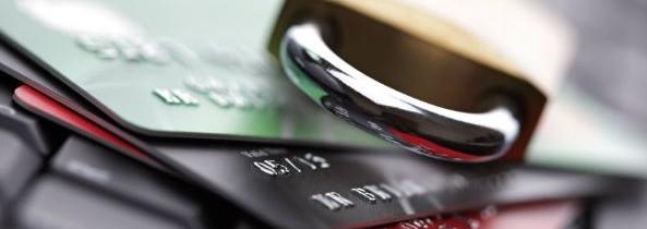 Five Simple Ways To Avoid Credit Card Fraud