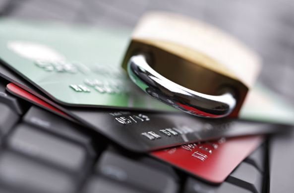 5 Ways To Avoid Credit Card Fraud