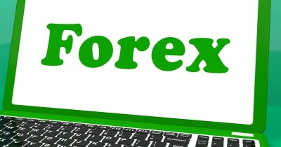 Forex Trading as a Full Time Job