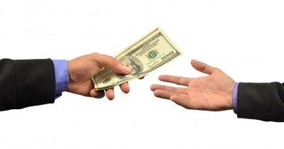 How to Make Smart Borrowing Decisions