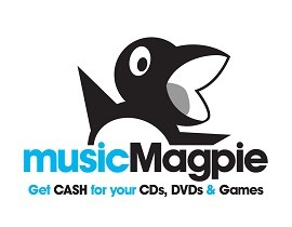 How to Make Extra Money with Music Magpie