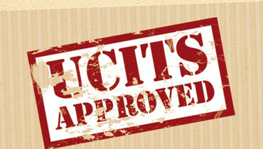 UCITS V Overview