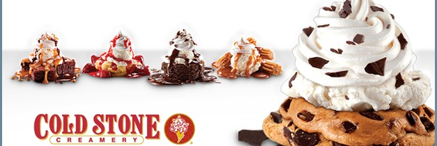 Characteristics that Make Buying a Franchise from Cold Stone Creamery a Good Option