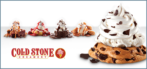 Cold-Stone-Creamery logo