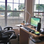 4 Ways to Improve Your Home or Office Space