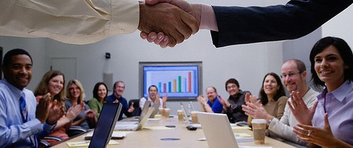 How to Increase the Productivity of Team Collaboration Meetings
