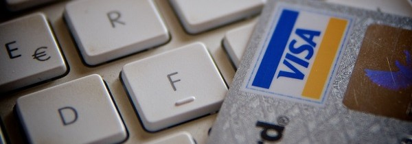 Small Business: The Importance Of E-commerce
