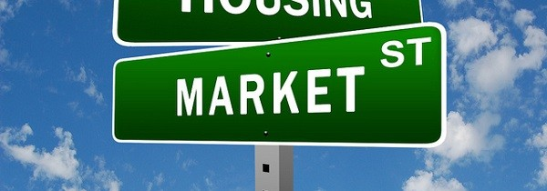 Easy Ways To Make Money From The Housing Market