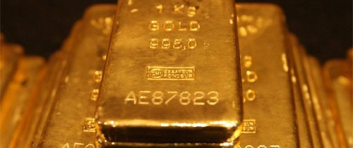 Investing In Gold: The 5 Steps To Make Your Investment Successful