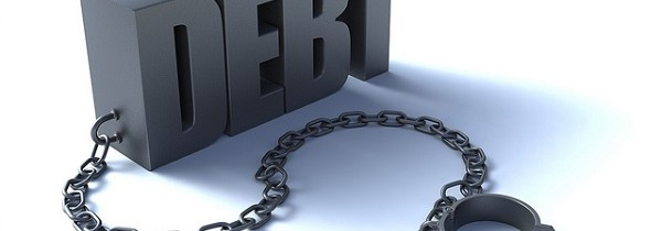 7 Debt Consolidation Tips To Keep In Mind