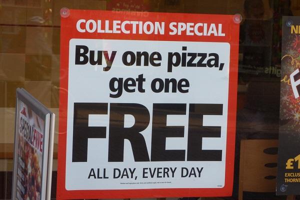 free word ad