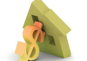 Financial Implications of Moving into Home Ownership