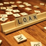 What You Need To Know Before Taking A Business Loan, Read Here