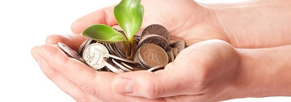 Start Saving Money In Your Company Today