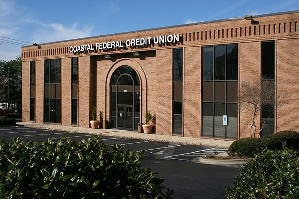 Coastal_Federal_Credit_Union_in_Durham