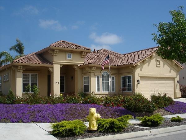 Ranch_style_home_in_Salinas,_California