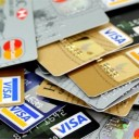 The Different Types of Debt and How to Escape Them