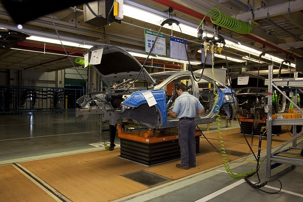 Hyundai_Motor_Manufacturing_Alabama_Highsmith