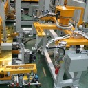 Why You Should Outsource Your Manufacturing Processes To A Pro