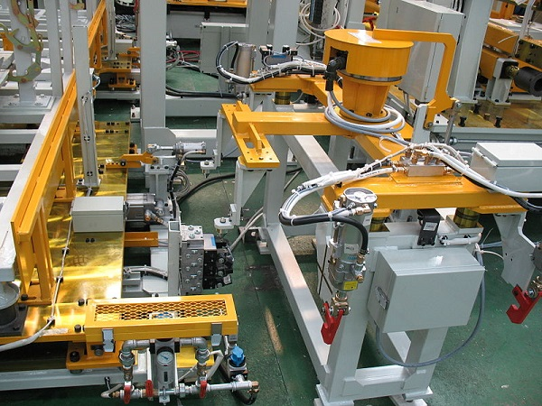 Manufacturing_equipment