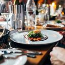 How Technology Can Help You Make Money In Your Restaurant
