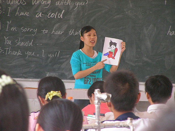 Student_teacher_in_China