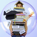 The Best Ways To Manage Your Student Debt