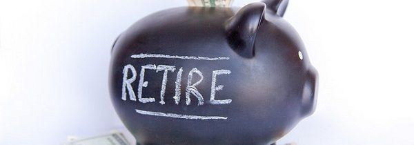 3 Effective Retirement Financing Ideas