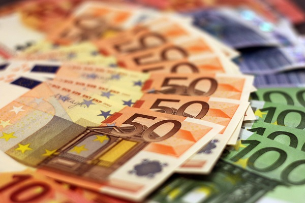 euros-billets-de-banque