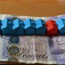 Ways to Finance a Home Improvement