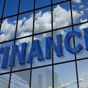 The Different Kinds of Financial Transaction You Should Understand
