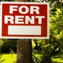 Buying to Rent: A Quick Guide to This Fascinating Investment Opportunity