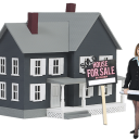 Take Charge of Your Finances When Moving House With These Top Tips