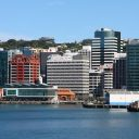 Things to Consider When Looking for Office Space in Wellington
